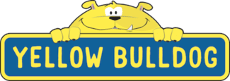 YellowBulldog icon