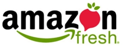 amazon fresh icon