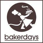 bakerdays top