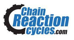 chainreaction cycles