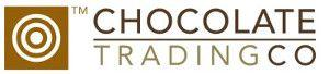 chocolate trading co icon