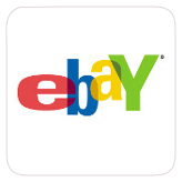 Ebay Deals & Discount Codes