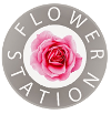 flower station icon