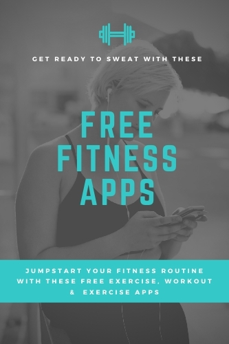Free Fitness Apps - The Best FREE Workout & Exercise Apps 2021