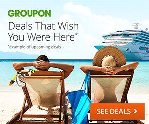 groupon side
