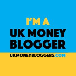 im a uk money blogger