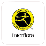 Interflora Deals & Voucher codes