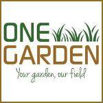 onegarden top