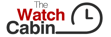 the watch cabin merchant