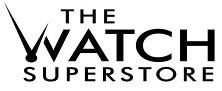 thewatchsuperstore icon