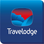 travelodge top