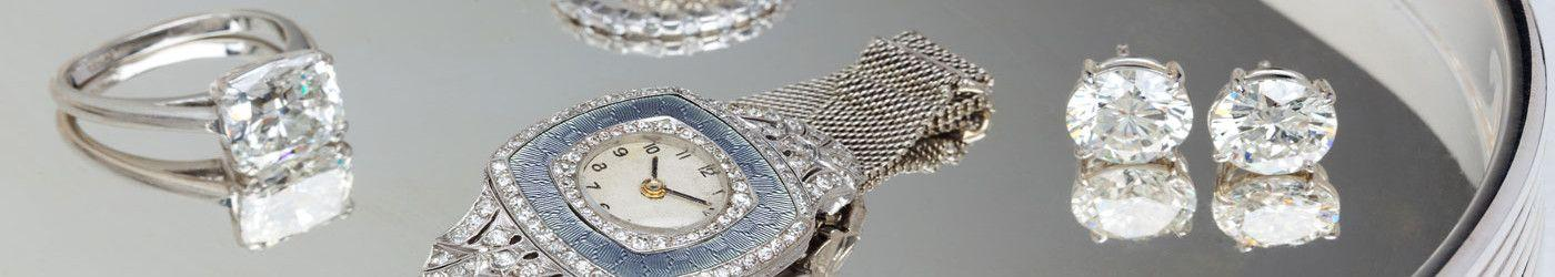 watch jewellery0 banner