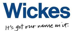 wickes merchant