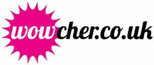 wowcher icon about
