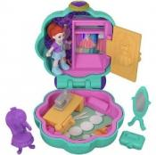 Polly Pocket Tiny Places was £4.99 now £1.99 @ Argos