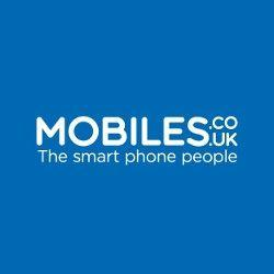 £10 off Upfront Cost off Pay Monthly Handsets @ Mobiles.co.uk