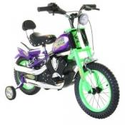 Save 1/3 on the Spike Easy Rider Chopper 14 inch Kids Bike @ Argos
