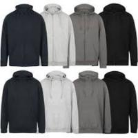 Men's Hoodies (8 to choose from) £8.98 delivered @ Tokyo Laundry