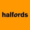 Fix Your Bike Voucher Scheme [England Only] -  Free £50 voucher @ Halfords