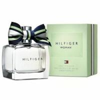 Tommy Hilfiger 'Pear Blossom' EDP 50ml (was £40) Now £18 Delivered @ Debenhams
