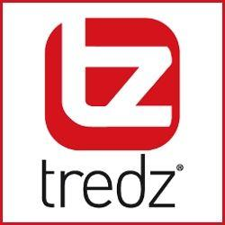 £10 off a £100 Spend @ Tredz