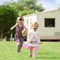 Save up to £60 on short breaks @ Park Resorts