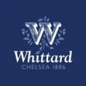 Free gift when you spend £40 @ Whittard of Chelsea