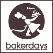 25% Off Everything @ BakerDays