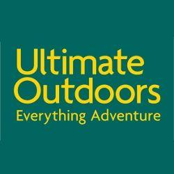 25% off all Items @ Ultimate Outdoors