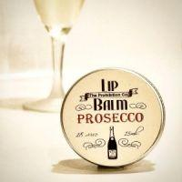Prosecco lip balm  £3.99 delivered