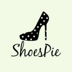 18% off all orders @ Shoespie UK