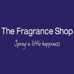 15% Off Everything @ The Fragrance Shop