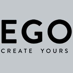 25% off Everything @ Ego Shoes