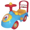 Chad Valley Ride on Toy £5 @ Argos