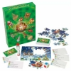 ARTICULATE! Christmas £10 @ The Works