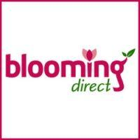 £10 Off Chocolate Tree Orders at Blooming Direct
