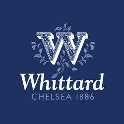 15% off all international sales @ Whittard of Chelsea