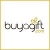 £10 off a £20 Spend @ Buyagift.co.uk