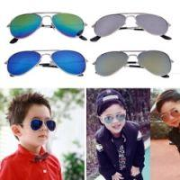 Children's Aviator sunglasses 99p delivered