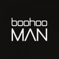 40% off & Free Next Day Delivery @ BooHoo Man