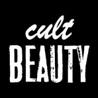 15% off for New Customers @ Cult Beauty