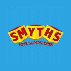 £20 off + Free Delivery on all Baby items @ Smyths Toys