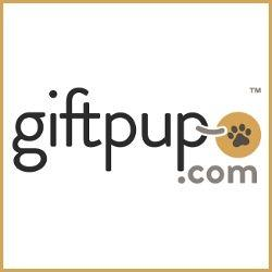10% off everything @ GiftPup