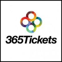 Extra 5% off the Explorer Pass London @ 365 Tickets