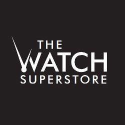 10% off all sale items @ The Watch Superstore