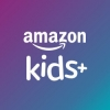 Amazon Kids+ 1 year ONLY £19.99 @ Amazon