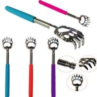 Telescopic 'Bear Claw' back scratcher 99p delivered