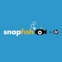 30 - 50% Off All Orders @ Snapfish.co.uk