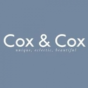 20% off everything @ Cox & Cox