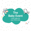 Baby & Toddler Event now LIVE @ Tesco